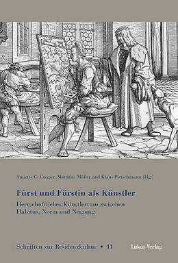 Cover: https://exlibris.azureedge.net/covers/9783/8673/2278/2/9783867322782xl.jpg