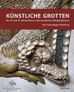 Cover: https://exlibris.azureedge.net/covers/9783/8673/2283/6/9783867322836xl.jpg