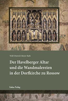Cover: https://exlibris.azureedge.net/covers/9783/8673/2292/8/9783867322928xl.jpg