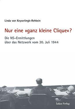 Cover: https://exlibris.azureedge.net/covers/9783/8673/2303/1/9783867323031xl.jpg