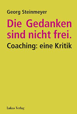 Cover: https://exlibris.azureedge.net/covers/9783/8673/2307/9/9783867323079xl.jpg