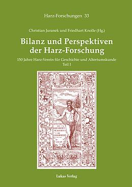 Cover: https://exlibris.azureedge.net/covers/9783/8673/2336/9/9783867323369xl.jpg
