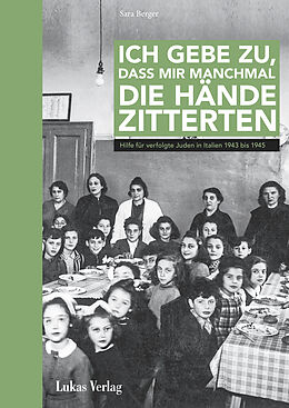 Cover: https://exlibris.azureedge.net/covers/9783/8673/2398/7/9783867323987xl.jpg