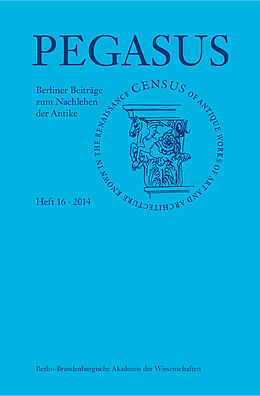 Cover: https://exlibris.azureedge.net/covers/9783/8673/2754/1/9783867327541xl.jpg