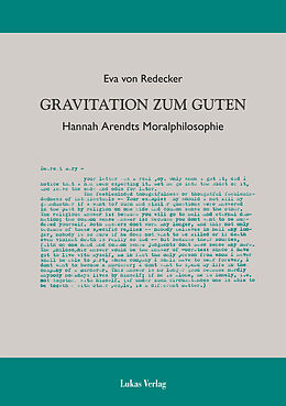 Cover: https://exlibris.azureedge.net/covers/9783/8673/2806/7/9783867328067xl.jpg