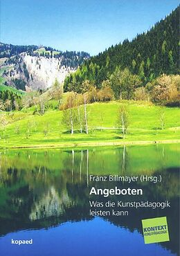 Cover: https://exlibris.azureedge.net/covers/9783/8673/6119/4/9783867361194xl.jpg