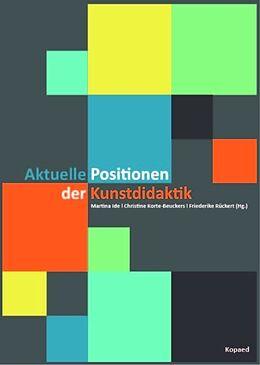 Cover: https://exlibris.azureedge.net/covers/9783/8673/6153/8/9783867361538xl.jpg