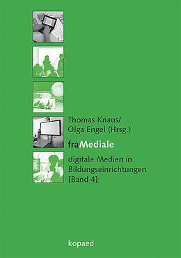 Cover: https://exlibris.azureedge.net/covers/9783/8673/6169/9/9783867361699xl.jpg