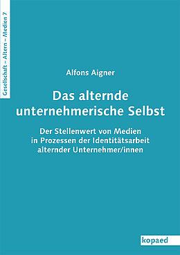 Cover: https://exlibris.azureedge.net/covers/9783/8673/6177/4/9783867361774xl.jpg