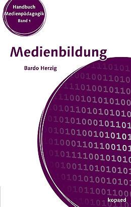 Cover: https://exlibris.azureedge.net/covers/9783/8673/6201/6/9783867362016xl.jpg