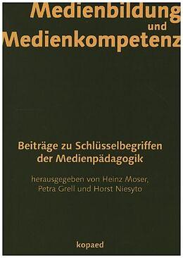 Cover: https://exlibris.azureedge.net/covers/9783/8673/6205/4/9783867362054xl.jpg