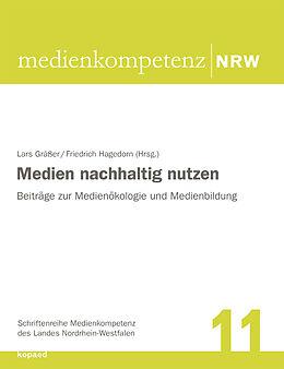 Cover: https://exlibris.azureedge.net/covers/9783/8673/6211/5/9783867362115xl.jpg
