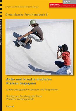 Cover: https://exlibris.azureedge.net/covers/9783/8673/6218/4/9783867362184xl.jpg