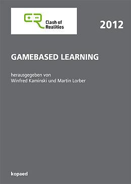 Cover: https://exlibris.azureedge.net/covers/9783/8673/6283/2/9783867362832xl.jpg