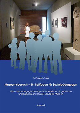 Cover: https://exlibris.azureedge.net/covers/9783/8673/6304/4/9783867363044xl.jpg