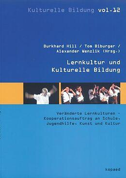 Cover: https://exlibris.azureedge.net/covers/9783/8673/6312/9/9783867363129xl.jpg