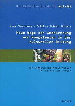 Cover: https://exlibris.azureedge.net/covers/9783/8673/6315/0/9783867363150xl.jpg