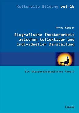 Cover: https://exlibris.azureedge.net/covers/9783/8673/6316/7/9783867363167xl.jpg