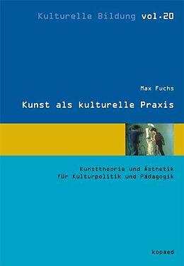 Cover: https://exlibris.azureedge.net/covers/9783/8673/6320/4/9783867363204xl.jpg