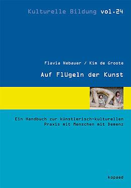 Cover: https://exlibris.azureedge.net/covers/9783/8673/6324/2/9783867363242xl.jpg