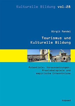 Cover: https://exlibris.azureedge.net/covers/9783/8673/6328/0/9783867363280xl.jpg