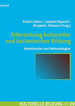 Cover: https://exlibris.azureedge.net/covers/9783/8673/6339/6/9783867363396xl.jpg