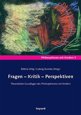 Cover: https://exlibris.azureedge.net/covers/9783/8673/6354/9/9783867363549xl.jpg