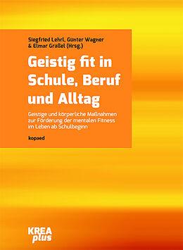 Cover: https://exlibris.azureedge.net/covers/9783/8673/6441/6/9783867364416xl.jpg