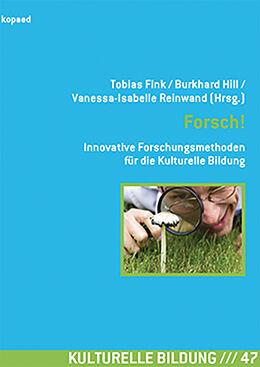 Cover: https://exlibris.azureedge.net/covers/9783/8673/6447/8/9783867364478xl.jpg