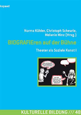 Cover: https://exlibris.azureedge.net/covers/9783/8673/6448/5/9783867364485xl.jpg