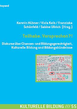Cover: https://exlibris.azureedge.net/covers/9783/8673/6455/3/9783867364553xl.jpg