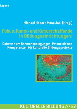Cover: https://exlibris.azureedge.net/covers/9783/8673/6457/7/9783867364577xl.jpg