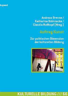 Cover: https://exlibris.azureedge.net/covers/9783/8673/6466/9/9783867364669xl.jpg