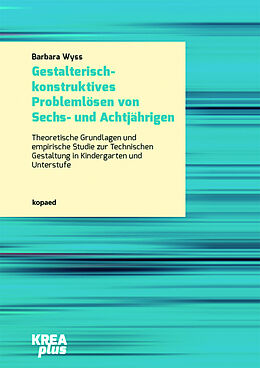 Cover: https://exlibris.azureedge.net/covers/9783/8673/6476/8/9783867364768xl.jpg
