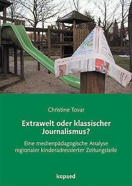 Cover: https://exlibris.azureedge.net/covers/9783/8673/6723/3/9783867367233xl.jpg