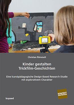 Cover: https://exlibris.azureedge.net/covers/9783/8673/6935/0/9783867369350xl.jpg