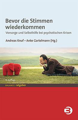 Cover: https://exlibris.azureedge.net/covers/9783/8673/9043/9/9783867390439xl.jpg