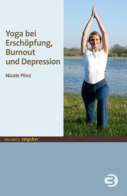 Cover: https://exlibris.azureedge.net/covers/9783/8673/9048/4/9783867390484xl.jpg