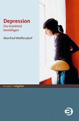 Cover: https://exlibris.azureedge.net/covers/9783/8673/9060/6/9783867390606xl.jpg