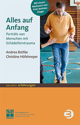 Cover: https://exlibris.azureedge.net/covers/9783/8673/9078/1/9783867390781xl.jpg
