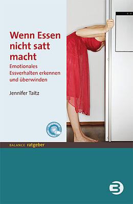 Cover: https://exlibris.azureedge.net/covers/9783/8673/9082/8/9783867390828xl.jpg