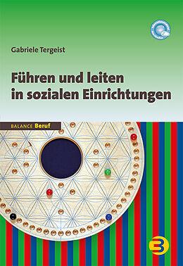 Cover: https://exlibris.azureedge.net/covers/9783/8673/9087/3/9783867390873xl.jpg