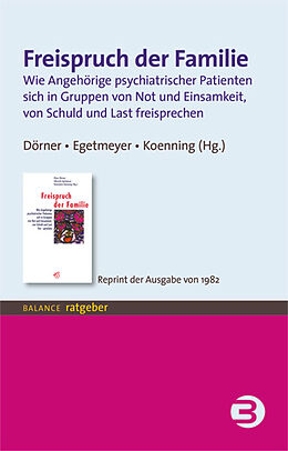 Cover: https://exlibris.azureedge.net/covers/9783/8673/9141/2/9783867391412xl.jpg