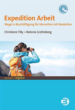 Cover: https://exlibris.azureedge.net/covers/9783/8673/9144/3/9783867391443xl.jpg