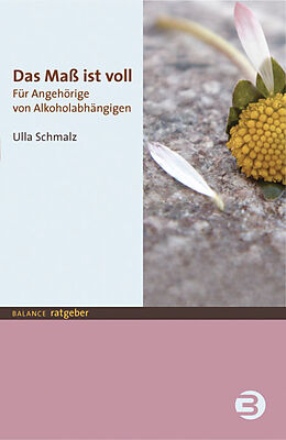 Cover: https://exlibris.azureedge.net/covers/9783/8673/9148/1/9783867391481xl.jpg