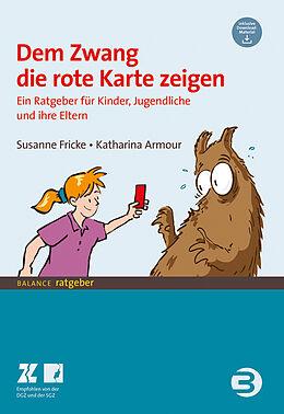 Cover: https://exlibris.azureedge.net/covers/9783/8673/9152/8/9783867391528xl.jpg