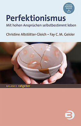 Cover: https://exlibris.azureedge.net/covers/9783/8673/9165/8/9783867391658xl.jpg
