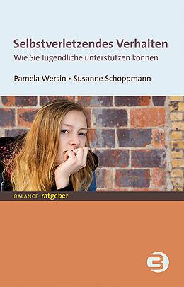Cover: https://exlibris.azureedge.net/covers/9783/8673/9176/4/9783867391764xl.jpg