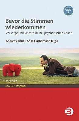 Cover: https://exlibris.azureedge.net/covers/9783/8673/9215/0/9783867392150xl.jpg