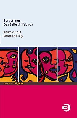 Cover: https://exlibris.azureedge.net/covers/9783/8673/9703/2/9783867397032xl.jpg
